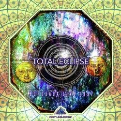 画像1: Total Eclipse / Bordeaux Live 1997 (3CD)