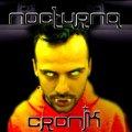 Nocturna / Cronik