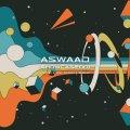 V.A / Aswaad Showcase 001