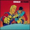 Exaile / In Panic