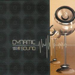 画像1: Dynamic / Dynamic Sound