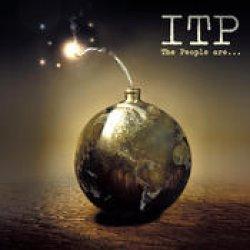 画像1: ITP / THE PEOPLE ARE...