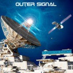 画像1: OUTER SIGNAL / FABRIC OF SPACE