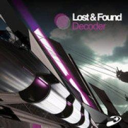 画像1: Lost & Found / Decoder