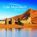 V.A / CAFE MARRAKECH
