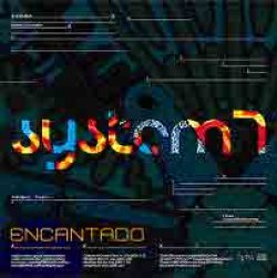 画像1: 【お取り寄せ】 System 7 / Encantado