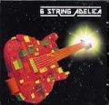 V.A / 6 String Adelica