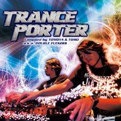 画像1: V.A / Trance Porter