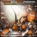 Opium Of The Masses / The Lost Planet