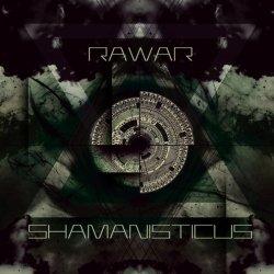 画像1: Rawar / Shamanisticus