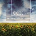OOZE / WHERE THE FIELDS NEVER END : REVISITED