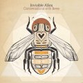 【お取り寄せ】 Invisible Allies / Conversations With Bees