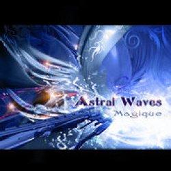 画像1: Astral Waves / Magique