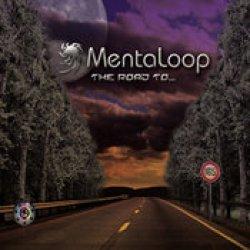 画像1: Mentaloop / The Road To...