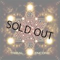 V.A  / Tribal Encore