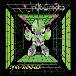 画像1: ROBOMATE / SKILL SAMPLER