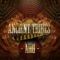 Aho / Ancient Tribes