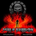 V.A / Power Of Resurrection