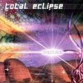 Total Eclipse / Update Files