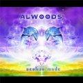 【お取り寄せ】 Alwoods / Aeolian Mode