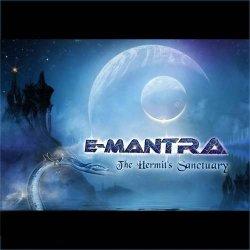 画像1: E-Mantra / The Hermit's Sanctuary