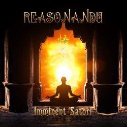 画像1: 【お取り寄せ】 Reasonandu / Imminent Satori
