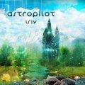 【お取り寄せ】 Astropilot / Iriy