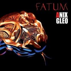 画像1: 【お取り寄せ】 Anix Gleo / Fatum