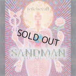 画像1: Sandman / Witchcraft