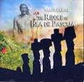 V.A / THE RIDDLE OF ISLA DE PASCUA