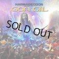 V.A / Karmageddon Mixed By Goa Gil