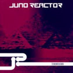 画像1: Juno Reactor / Transmissions