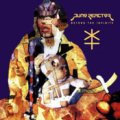 Juno Reactor / Beyond The Infinite