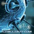 【お取り寄せ】 01-N / Chilloutism