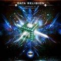 【お取り寄せ】 V.A / Data Religion
