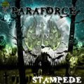 Paraforce / Stampede