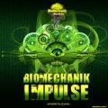 V.A / Biomechanik Impulse