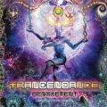 V.A / Trancendance: Denouement