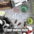 V.A / THE SOLUTION