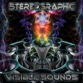 Stereographic / Visible Sounds