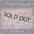 Kemic-Al / The Dark Journal