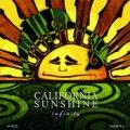 California Sunshine / Infinity