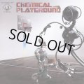 V.A / Chemical Playground