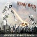 Ferbi Boys / Dizzy Factory