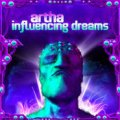 Artha / Influencing Dreams