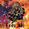 V.A / Erta Ale