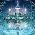 Talamasca / Psychedelic Trance