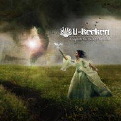 画像1: U-Recken / A Light At The End Of The World