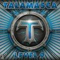 Talamasca / Level 9