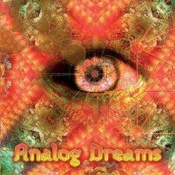画像1: V.A / Analog Dreams